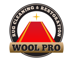 WoolPro Rug Cleaning