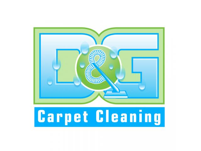 D&G Carpet Cleaning
