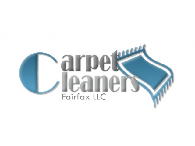 Carpet Cleaners Fairfax LLC
