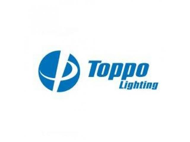 Toppo Lighting Company Limited