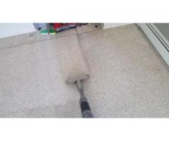 Dynamik Carpet Cleaning