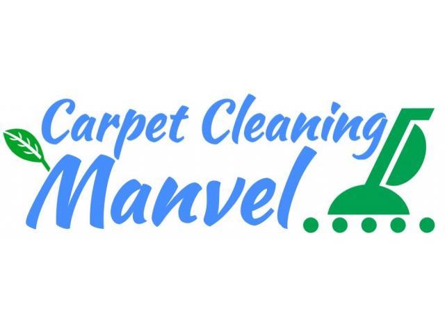 Carpet Cleaning Manvel