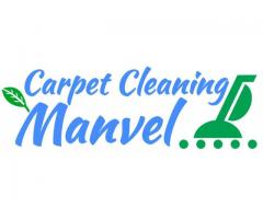Carpet Cleaning Manvel